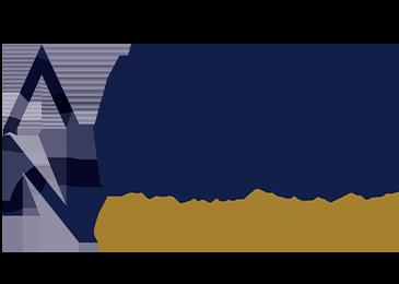 Van Nes